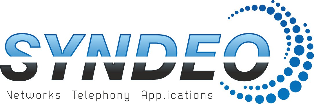Syndeo Networks Support